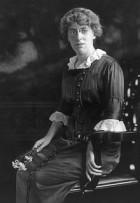 220px-Margaret_Woodrow_Wilson_1912