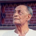 12 Anni con Sri Aurobindo (Nirodbaran)