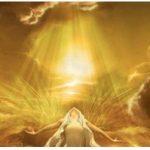 Meditazione Guidata: la Luce d'Oro