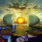 Testimonianza sulla Vita Divina – Jyotis Ji Gurumurti