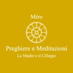 Mére – Preghiere e Meditazioni