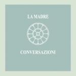 Mére – Conversazioni – 1958-03-19 – L'umanità è arrivata ad una tensione