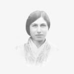Meditazione guidata – 8 febbraio 1913